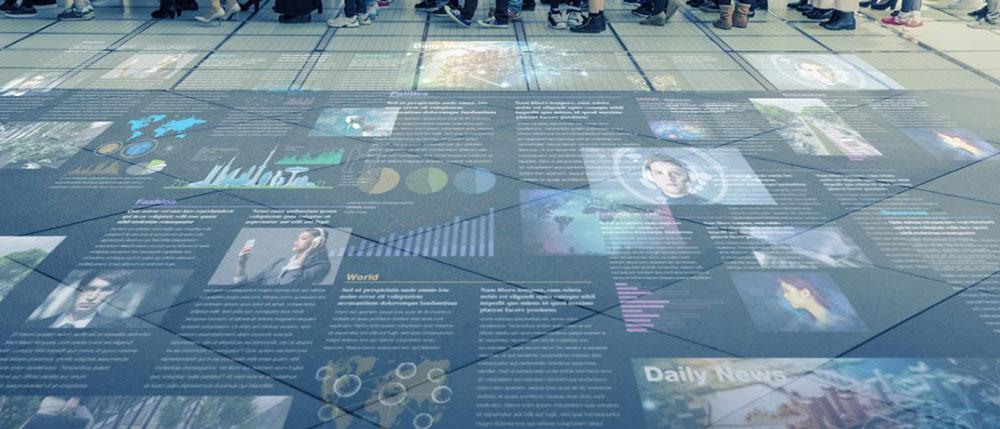 Programmatic (Display) Advertising